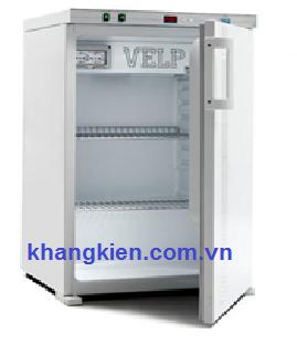 Tủ ấm BOD Model FOC 120E hãng velp