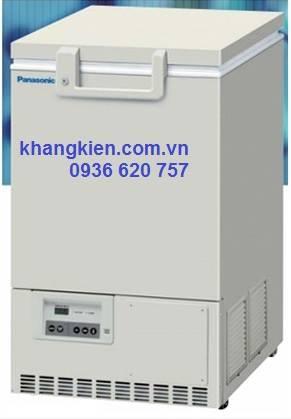Tủ âm sâu 80 độ panasonic MDF C8V1 - khangkien.com.vn