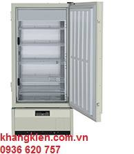Tủ trữ mẫu panasonic MDF U443 - khangkien.com.vn