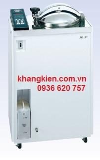 Nồi hấp tiệt trùng loại đứng MC-30L ALP - khangkien.com.vn