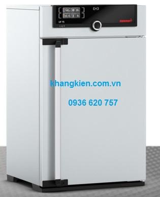 Tủ sấy memmert model UF75 - khangkien.com.vn
