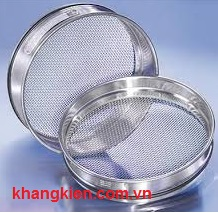 Lưới sàng 0.212mm - 0.18mm - 0.15mm - 0.125mm - khangkien.com.vn