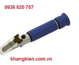 Khúc xạ kế cầm tay A.Kruess HRN62- khangkien.com.vn