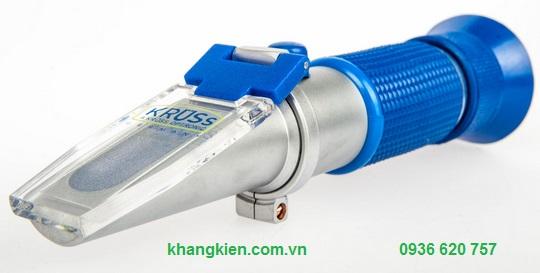 Khúc xạ kế cầm tay A.Kruess HRN82 - khangkien.com.vn