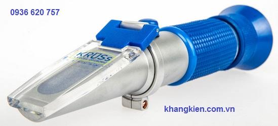 Khúc xạ kế cầm tay A.Kruess HRT32 - khangkien.com.vn
