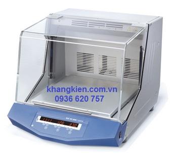 Máy lắc ổn nhiệt IKA- Đức KS 4000 I control - khangkien.com.vn