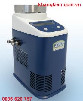Thiết bị điều nhiệt A.Kruess Model PT31 - khangkien.com.vn