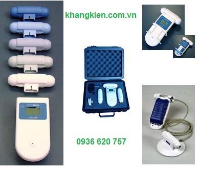 Thiết bị đo khí cầm tay Aeroqual S200 - 0936 620 757 - khangkien.com.vn
