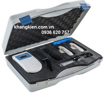 Thiết bị đo khí cầm tay Aeroqual S200 - khangkien.com.vn