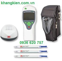 Thiết bị kiểm tra vi sinh bề mặt 3M Code NG3 - khangkien.com.vn