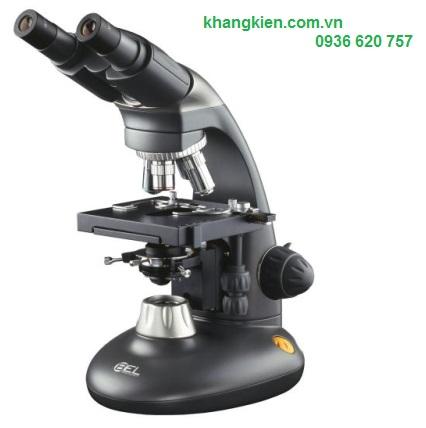 Kính hiển vi sinh Bel Italy model BO2B-AC-LED - khangkien.com.vn