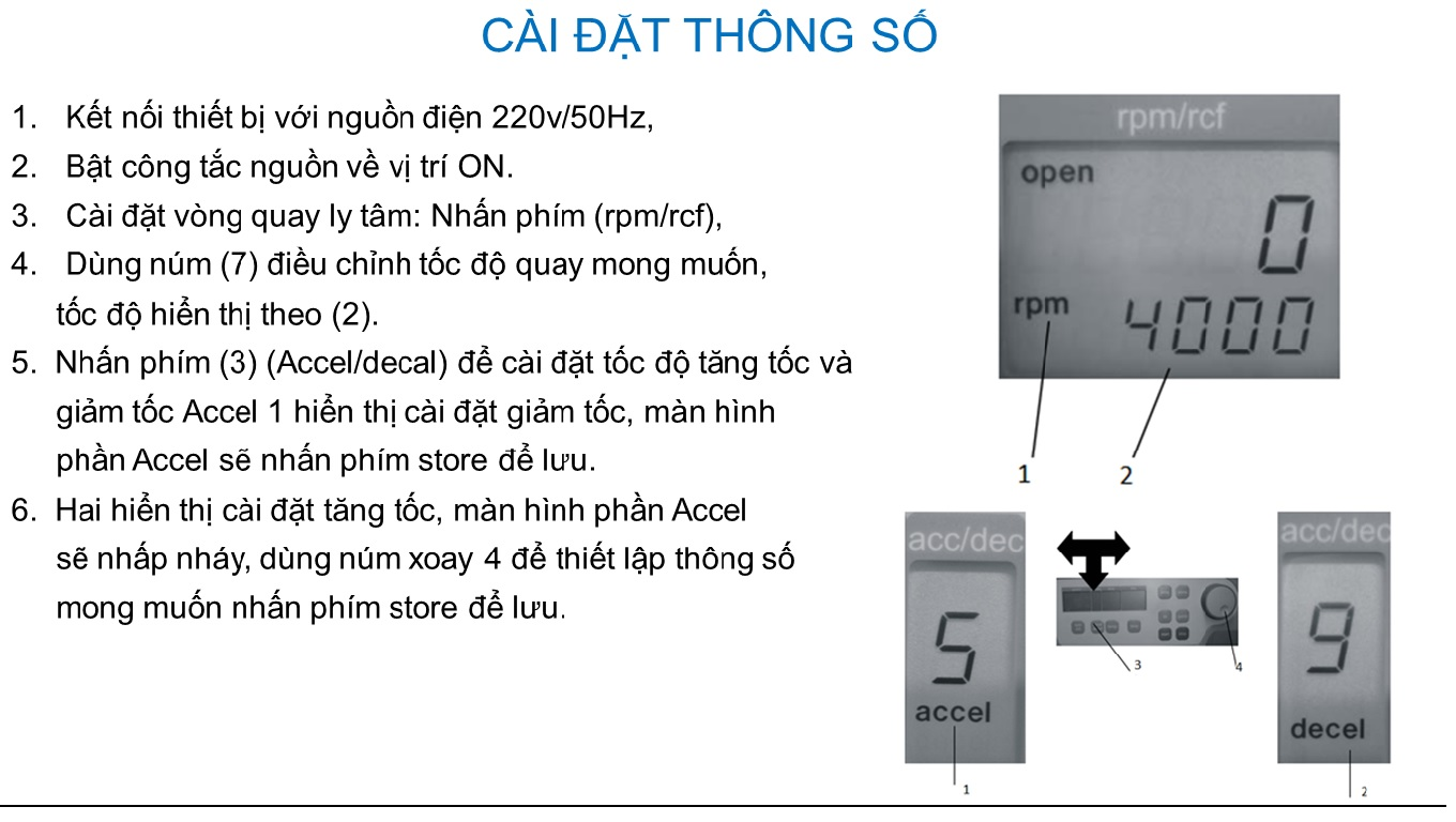 cai-dat-toc-do-cho-may-ly-tam-khangkien-com-vn