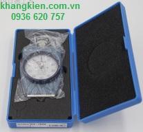 Đồng hồ đo độ cứng cao su Teclook Nhật SG 709G - Teclook - khangkien.com.vn