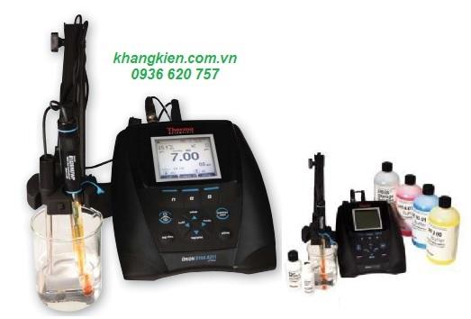 Máy đo pH để bàn Thermo Scientific Orion Star A211 - khangkien.com.vn - 0936 620 757