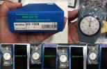Đồng hồ đo độ cứng cao su Type D GS-702N - khangkien.com.vn - 0936 620 757