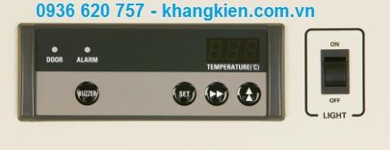HƯỚNG DẪN SỬ DỤNG TỦ LẠNH PANASONIC MPR-1014R PHCBI- khangkien.com.vn - 0936 620 757