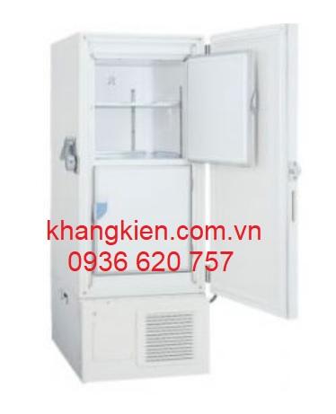 HƯỚNG DẪN SỬ DỤNG TỦ LẠNH ÂM PHCBi MDF - 3386S - vận hành tủ