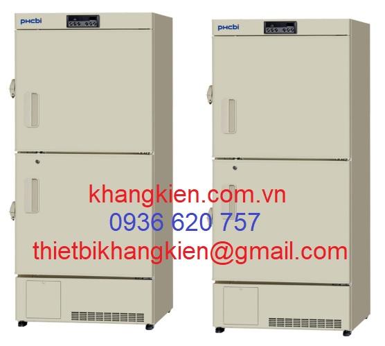 HƯỚNG DẪN SỬ DỤNG TỦ LẠNH PHCBI MDF-U5412 - khagkien.com.vn
