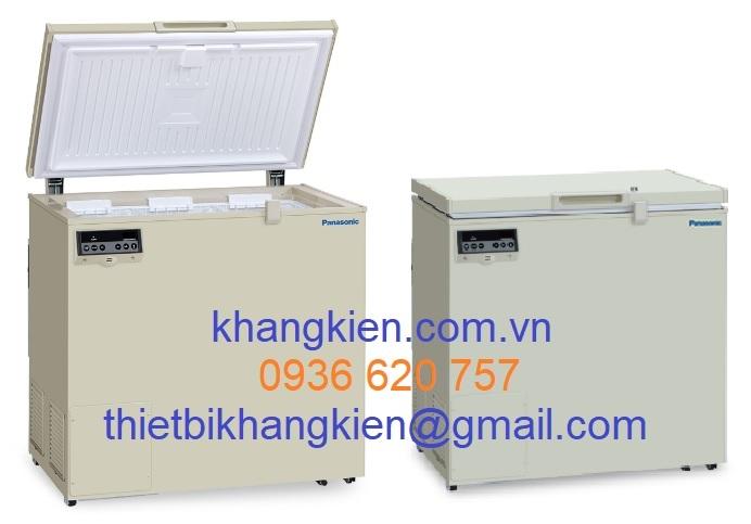 HƯỚNG DẪN SỬ DỤNG TỦ LẠNH PHCPI MDF-237 PANASONIC - khangkien.com.vn