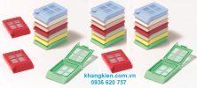 Cassette loại biopsy Sakura - khangkien.com.vn- 0936 620 757