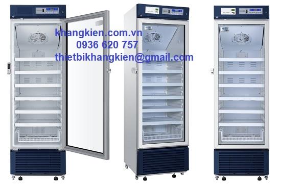Tủ bảo quản dược phẩm Haier HYC-390
