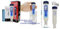 Bút đo độ mặn AZ8372 - khangkien.com.vn - 0936 620 757