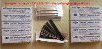 Dao cắt lọc 130cm Feather No.130 - khangkien.com.vn - 0936 620 757