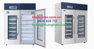 Haier HYC 1378 bảo quản thuốc tốt nhất - khangkien.com.vn.jpg