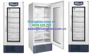 Haier HYC610 - khangkien.com.vn.jpg