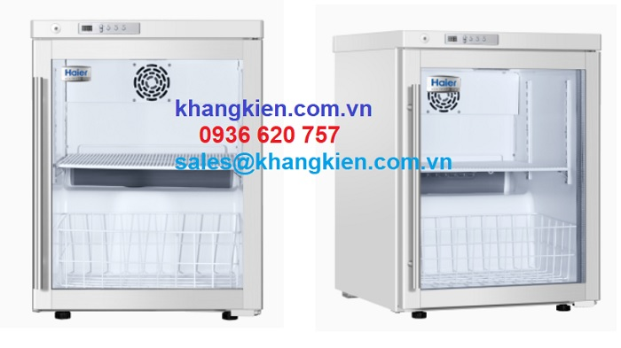 Tủ bảo quản thuốc Haier HYC-68A - khangkien.com.vn.jpg