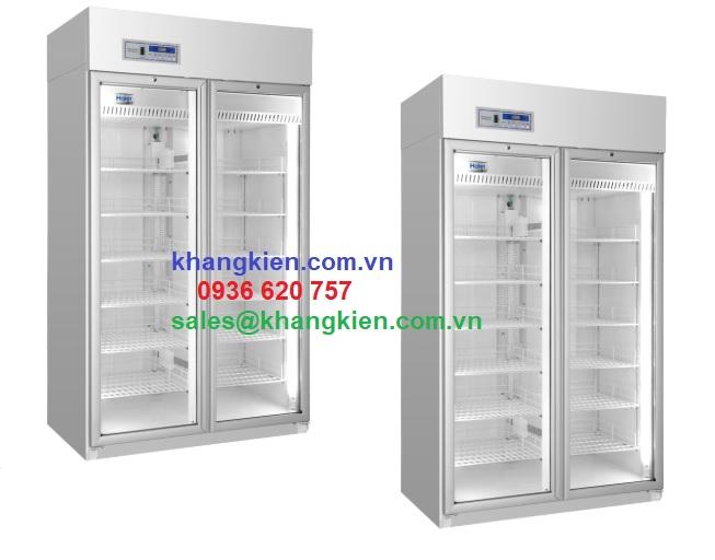 Tủ Lạnh 2 - 8 độ C Haier HYC 940.jpg