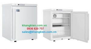 Tủ lạnh dược phẩm haier HYC-68.jpg