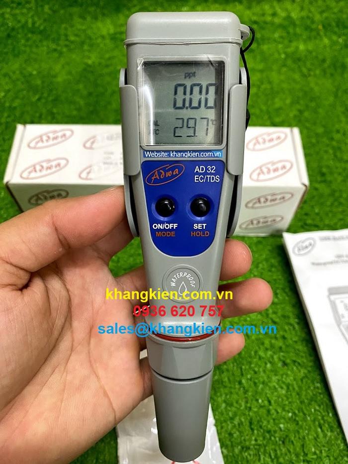 Hướng dẫn sử dụng máy đo độ pH bỏ túi - khangkien.com.vn.jpg