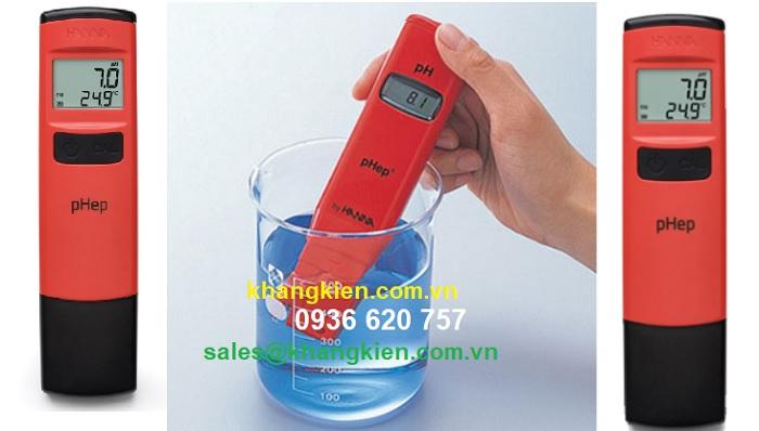 Hướng dẫn sử dụng máy đo độ pH bỏ túi.jpg