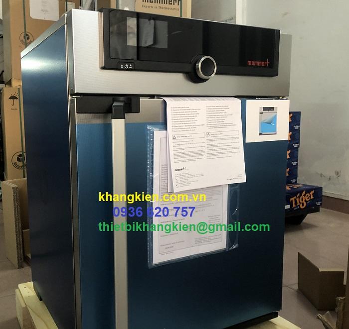 Tủ ấm Memmert IN55 - khangkien.com.vn.jpg