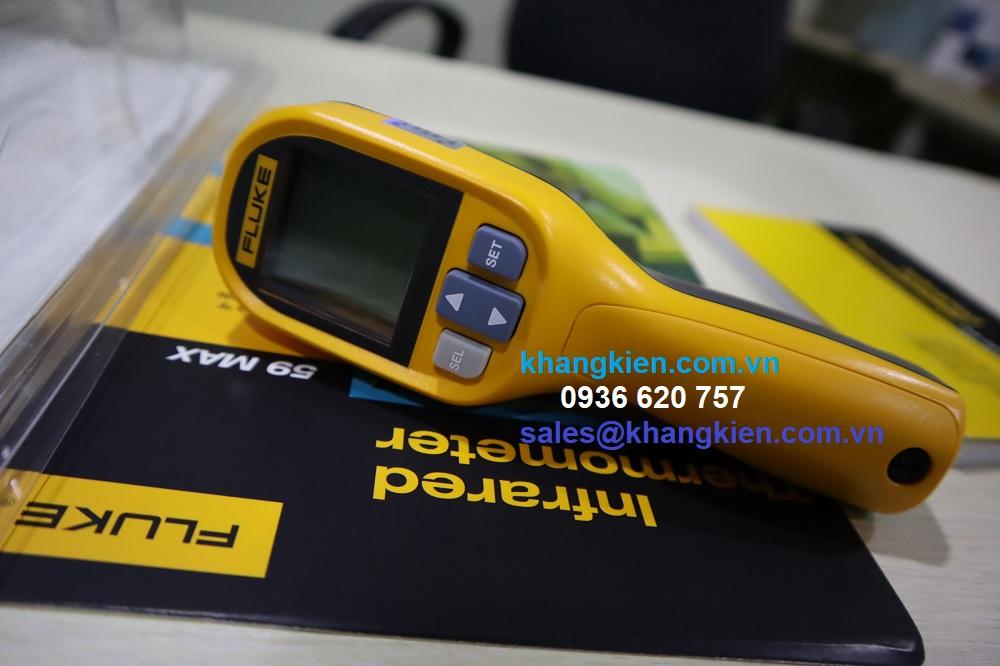 Máy đo nhiệt độ cầm tay Fluke 59 Max - khangkien.com.vn.jpg