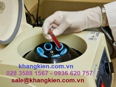 Ly tâm máu khangkien.com.vn