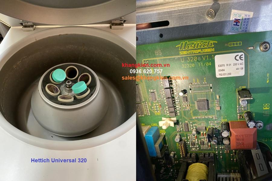 Sửa chữa máy ly tâm Hettich Universal 320 - 0936 620 757.jpg