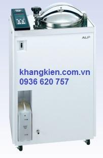 Nồi hấp tiệt trùng loại đứng MC-30SDP ALP - khangkien.com.vn