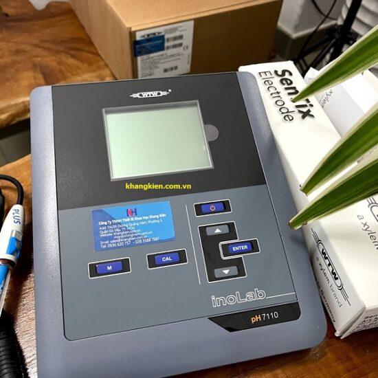 Máy đo pH WTW inoLab pH 7110.jpg