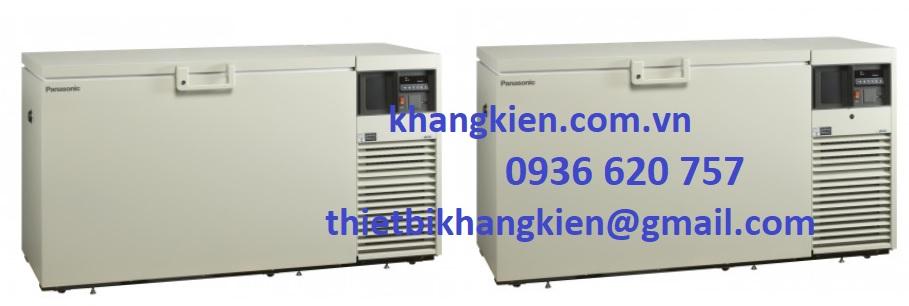 HƯỚNG DẪN SỬ DỤNG TỦ LẠNH PANASONIC PHCbi MDF–594 - khangkien.com.vn