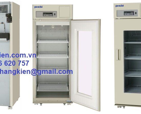Hướng dẫn sử dụng tủ lạnh PHCBI MPR-721 PANASONIC - khangkien.com.vn - 0936 620 757