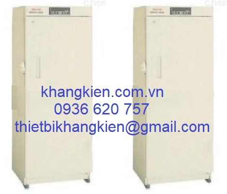 HƯỚNG DẪN SỬ DỤNG TỦ LẠNH ÂM PHCBi MDF - 3386S - khangkien.com.vn