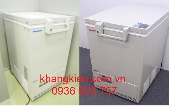 HƯỚNG DẪN SỬ DỤNG TỦ LẠNH ÂM PHCBI MDF-C8V1 - bảo quản tủ