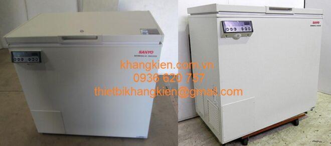 HƯỚNG DẪN SỬ DỤNG TỦ LẠNH PHCBI MDF-236 - khangkien.com.vn