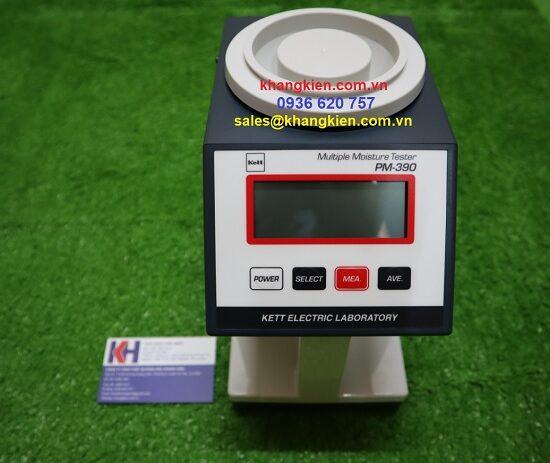 Máy đo độ ẩm Kett PM-390 - khangkien.com.vn - 0936 620 757.jpg