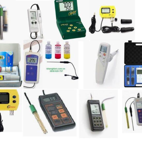 máy đo pH và nhiệt độ-tổng hợp.jpg