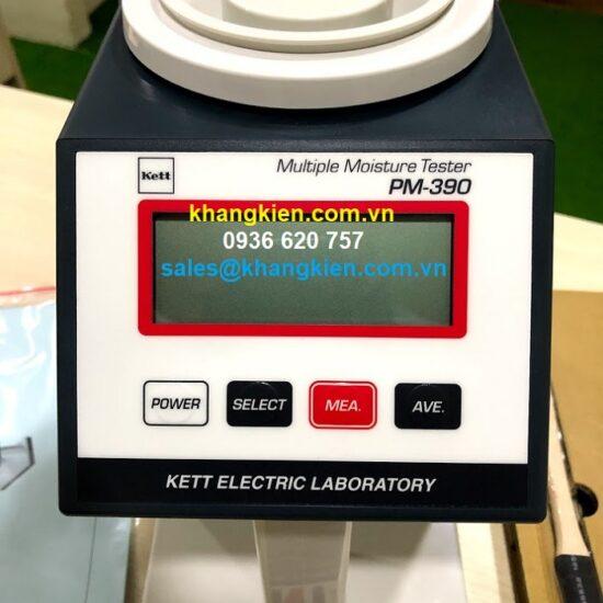 PM-390 Kett Multiple moisture tester.jpg