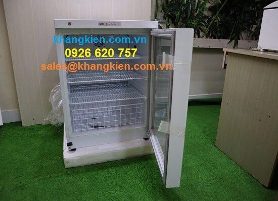 khangkien.com.vn