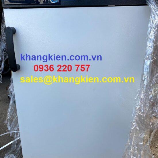 Tủ ẩm lạnh BOD ST 2 BD - khangkien.com.vn - 0936 620 757.jpg